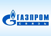 Газпром свзяь