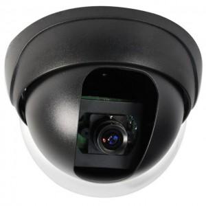 Установка IP камеры для дома